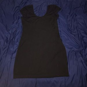 Everyday Guess Dress